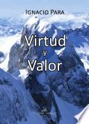 libro Virtud Y Valor