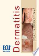 libro Dermatitis