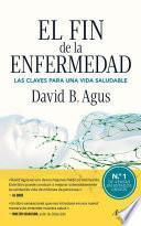 libro El Fin De La Enfermedad
