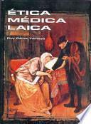 Ética Médica Laica