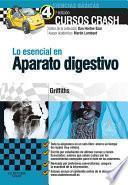 Lo Esencial En Aparato Digestivo + Studentconsult En Español
