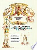 libro Reflejo Humano Otoneurofonatorio Del Habla