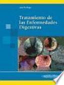 libro Tratamiento De Las Enfermedades Digestivas