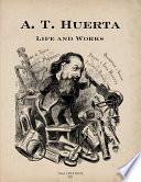 libro A.t. Huerta (1800 1874)