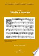 libro Historia De La Música En 6 Bloques. Bloque 3. Contiene Dvd