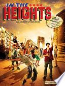 libro In The Heights