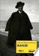 libro Mahler