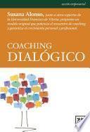 Coaching Dialógico