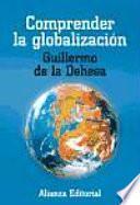 libro Comprender La Globalización