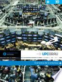 libro Economía De La Empresa