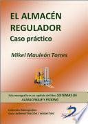 libro El Almacén Regulador