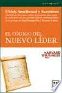 libro El Código Del Nuevo Líder