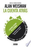libro La Cuenta Atrás