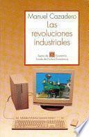libro Las Revoluciones Industriales
