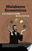 libro Malabares Económicos