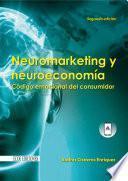 libro Neuromarketing Y Neuroeconomía