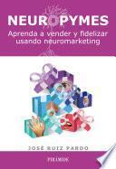 libro Neuropymes