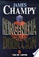 libro Reingeniería De La Dirección
