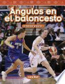Ángulos En El Baloncesto (basketball Angles)