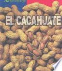 libro El Cacahuate