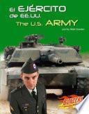El Ejercito De Ee.uu./the U.s. Army