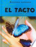 El Tacto