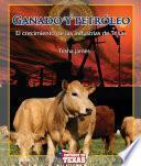 libro Ganado Y Petroleo (cattle And Oil)