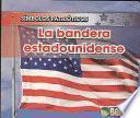 libro La Bandera Estadounidense