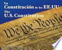 """La Constituci""""n De Los Ee. Uu."""