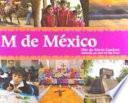 libro M De México