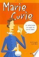Marie Curie Me Llamo