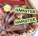 Mi Hmster / My Hamster