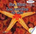Sea Stars / Las Estrellas De Mar