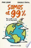 Somos El 99%