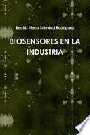 libro Biosensores En La Industria