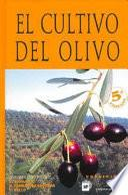 El Cultivo Del Olivo