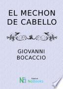 El Mechon De Cabello