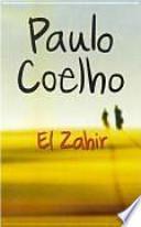libro El Zahir