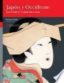 libro Japón Y Occidente: Estudios Comparados