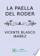 La Paella Del Roder