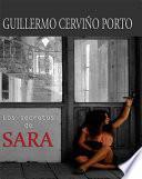libro Los Secretos De Sara