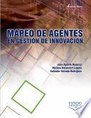 libro Mapeo De Agentes En Gestión De Innovación