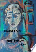 libro Simplemente... Alma