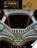 Xlvii Congreso Nacional De La Smm: Geometría Algebraica