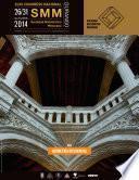 Xlvii Congreso Nacional De La Smm: Geometría Diferencial