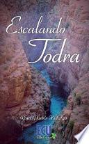 Escalando Todra