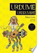 Urdume