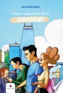 libro Diseño Organizativo De La ¿sociedad?