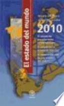 libro El Estado Del Mundo 2010