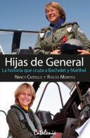 Hijas De General